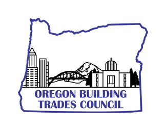 Oregon Building Trades